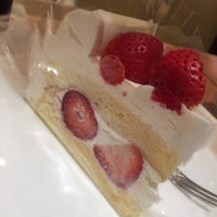 Photo taken at ITALIAN TOMATO Cafe Jr.イオン入間店 by たすく on 7/20/2014