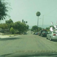 Photo taken at City of West Covina by Petey P. on 7/5/2016