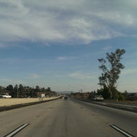 Photo taken at City of Calimesa by Petey P. on 10/21/2014