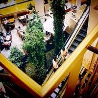 Photo taken at Emporium by ✨eye✨ on 9/15/2012