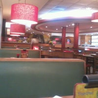 Photo taken at China Wok by Dulce R. on 10/11/2012