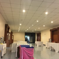 Photo taken at Pailyn Hotel by APSCLASZIX P. on 1/12/2017