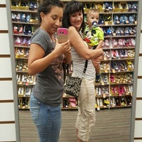Photo taken at Payless ShoeSource by Yvette M. on 6/12/2016