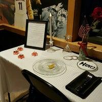 Photo taken at Applebee's Neighborhood Grill & Bar by Yvette M. on 11/12/2015