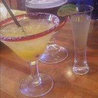 Photo taken at El Torito by Rachel S. on 3/29/2014