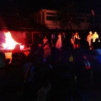 Photo taken at SMAN 1 Singaraja by Md Deni S. on 7/17/2013