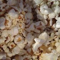 Foto tomada en Yelmo Cines Plaza Mayor 3D por Irene R. el 1/4/2013