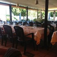 Photo taken at Ventorrillo de Santa Clara by Irene R. on 12/23/2012