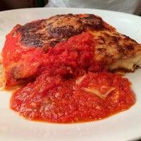 Photo taken at Tomatto by GulaTerapia on 3/30/2014