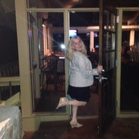 Photo taken at Cross Creek Cafe by Sharon S. on 7/11/2014