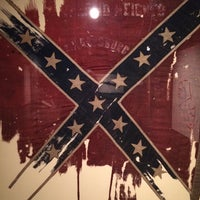Photo taken at SC Confederate Relic Room & Military Museum by Debbie C. on 5/4/2014