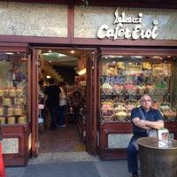 5/25/2013 tarihinde Sibel A.ziyaretçi tarafından Şekerci Cafer Erol'de çekilen fotoğraf