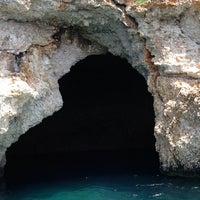 7/11/2013 tarihinde Sibel A.ziyaretçi tarafından Korsan Mağarası'de çekilen fotoğraf