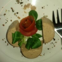 Photo taken at ristorante morelli by Maddalena P. on 2/2/2013
