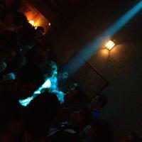 Photo taken at Pop Rock Disco Pub by Rafael T. on 6/30/2012