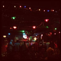 Photo taken at The Grapevine Bar by Landon H. on 4/28/2012