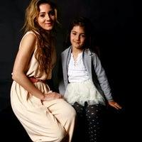 Photo taken at Özenler Havuz by ModelPage E. on 7/26/2014