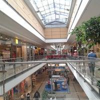 Das Foto wurde bei Kornmarkt-Center Bautzen von Raimonds Linde am 7/11/2014 aufgenommen