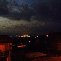Photo taken at Nicotera by Eva U. on 11/26/2014