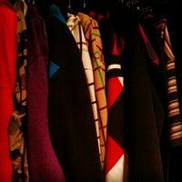 Photo taken at Garage Tony JDM by Antonio C. on 1/31/2013