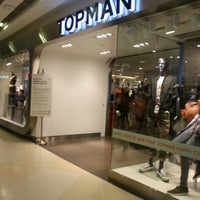 Photo taken at Topman by Valentino S. on 1/22/2013
