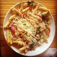 Photo taken at Noodles & Company by Bradley K. on 9/6/2013