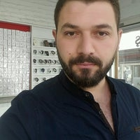 Photo taken at ayfer  gümüş by Cengiz on 10/14/2016