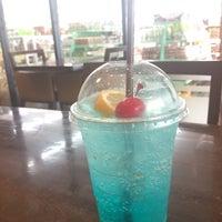 Photo taken at Baantoon Coffee by Bamnuna on 4/25/2017
