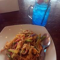 Photo taken at Baantoon Coffee by Bamnuna on 1/27/2017