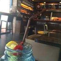 Photo taken at Baantoon Coffee by Bamnuna on 5/8/2016