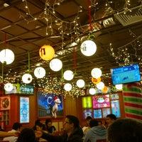 12/3/2017 tarihinde Jose Carlos M.ziyaretçi tarafından Naruto Japanese Food'de çekilen fotoğraf