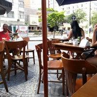 Foto tirada no(a) Tizé Bar e Butequim por Natália T. em 1/6/2013