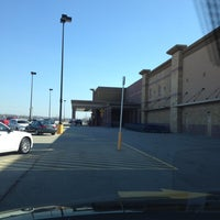 Photo taken at Sam's Club by Robert P. on 2/9/2013
