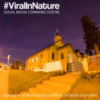 4/4/2015にViral In Nature - Social Media and Reputation Management Command CentreがViral In Nature - Social Media and Reputation Management Command Centreで撮った写真