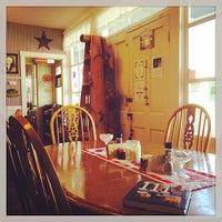 Photo taken at Star Cafe by Kurt M. on 3/21/2014