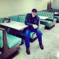 Photo taken at Dixie Bowl by Kurt M. on 2/10/2013