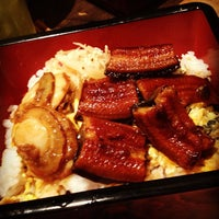 Photo taken at Tazu Shabu-Yaki by Nadz C. on 10/14/2012