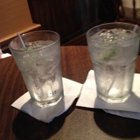 Photo taken at The Beef Restaurant & Pub by Laurie W. on 6/19/2015