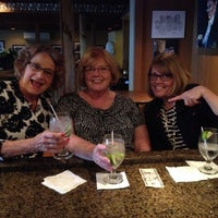 Photo taken at The Beef Restaurant & Pub by Laurie W. on 5/23/2015
