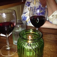 Photo taken at The Beef Restaurant & Pub by Laurie W. on 5/15/2014