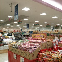 Photo taken at 山陽マルナカ 早島店 by いわち on 1/11/2016