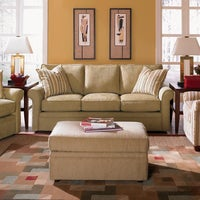 ... Photo Taken At Newman Furniture Co. Of Camden By Newman Furniture Co.  Of Camden ...