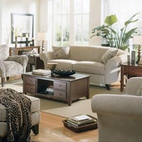 Genial Photo Taken At Newman Furniture Co. Of Camden By Newman Furniture Co. Of  Camden ...