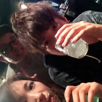 Photo taken at ジャンボカラオケ広場 なんば本店 by MAI S. on 11/16/2015