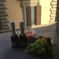 Photo taken at Hotel Astoria (Boscolo Hotels) by Anna Y. on 6/23/2016