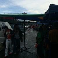 Foto diambil di Bazar depan UNITEN oleh abenz p. pada 11/16/2014