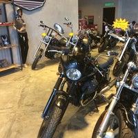 Bike Empire Sdn Bhd Petaling Jaya Selangor