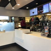 Photo taken at McDonald's by Paul K. on 4/24/2017