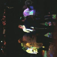 Photo taken at Club Impulse by Tom B. on 9/29/2012