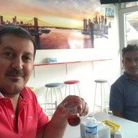 Photo taken at Genç Fast Food by Birol S. on 5/17/2017